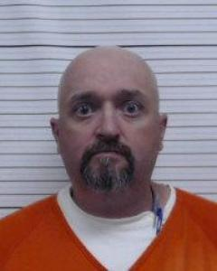 Tracy Lee Graves a registered Sex Offender of Wyoming