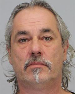 Christopher James Whalen a registered Sex Offender of Wyoming