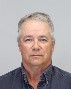 Scott Alan Shultz a registered Sex Offender of Wyoming