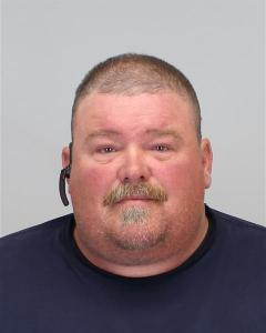 Edward Wade Mcanally Jr a registered Sex Offender of Wyoming