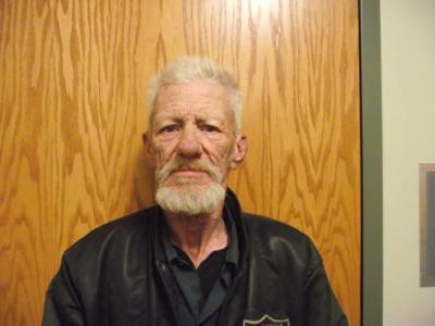 Steven John Lindsey a registered Sex Offender of Wyoming