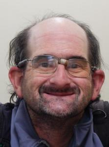 Randy Allen Thomas a registered Sex Offender of Wyoming