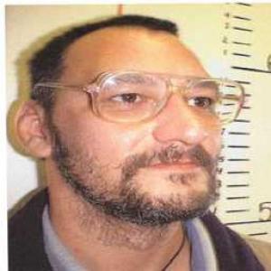 Joseph Zeke Montoya a registered Sex Offender of Wyoming