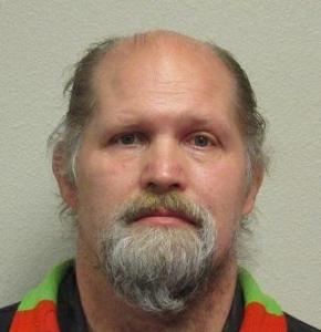 Donald James Bishop a registered Sex Offender of Wyoming