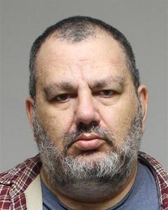 William Bernard Debbs Jr a registered Sex Offender of Wyoming