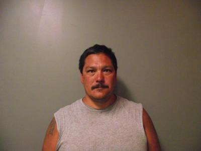 Anthony Lee Eckstrom a registered Sex Offender of Wyoming