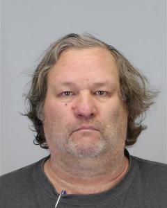 Edward Allen Jerrell a registered Sex Offender of Wyoming