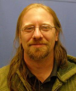 Bruce Jay Salyards a registered Sex Offender of Wyoming