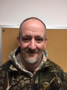 Kevin J Donahue a registered Sex Offender of Wyoming