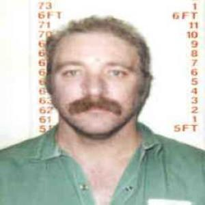 Lonnie Lee Lessard a registered Sex Offender of Wyoming