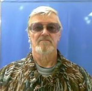 David Larry Williams a registered Sex Offender of Wyoming