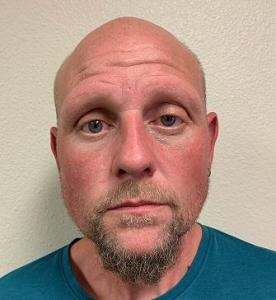 Rusty Dee Locke a registered Sex Offender of Wyoming
