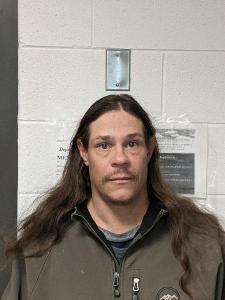Edwin Joe Luce a registered Sex Offender of Wyoming