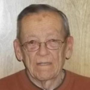 John Huntington Story a registered Sex Offender of Wyoming
