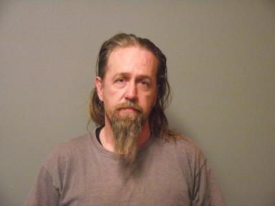 Corey James Daniels a registered Sex Offender of Wyoming