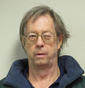 David Allen Morgan a registered Sex Offender of Wyoming