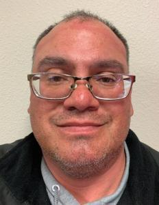 Harold Duane Wilkerson a registered Sex Offender of Wyoming