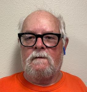 Clark Douglas Stewart a registered Sex Offender of Wyoming