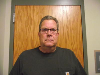 Craig Richard Kucera a registered Sex Offender of Wyoming