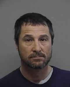 Deon Allen Leonard a registered Sex Offender of Wyoming