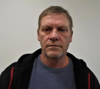 Patrick Allen Beatty a registered Sex Offender of Wyoming