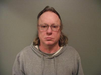 Larry Milo Bouchard a registered Sex Offender of Wyoming