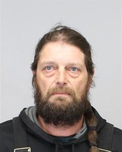 Robert Steven Gunn a registered Sex Offender of Wyoming