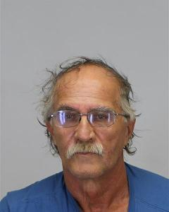 Richard Eugene Smith a registered Sex Offender of Wyoming