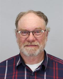 Charles Ray Bohannon a registered Sex Offender of Wyoming