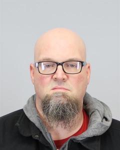 Christopher Wayne Camplin a registered Sex Offender of Wyoming