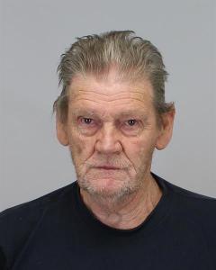 Bradley Eugene Mcadam a registered Sex Offender of Wyoming