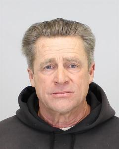 Robert Edward Laseman a registered Sex Offender of Wyoming