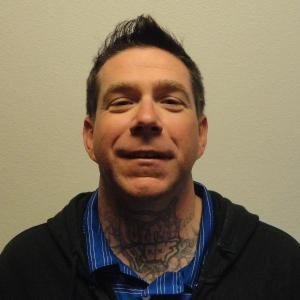 Justin Jeremy Chappell a registered Sex Offender of Wyoming