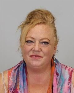 Anneliese Honora Pruitt a registered Sex Offender of Wyoming