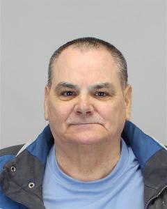 Pat Gordon Harvard a registered Sex Offender of Wyoming