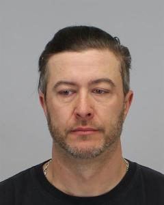Louis Joe Prince a registered Sex Offender of Wyoming