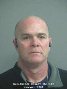 Rodney Eric Schanno a registered Sex Offender of Wyoming