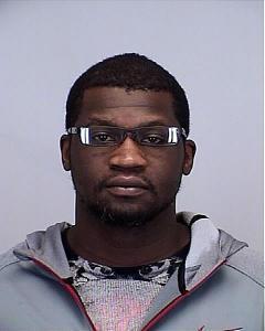 Levar Ellis Thompson a registered Sex Offender of Wyoming