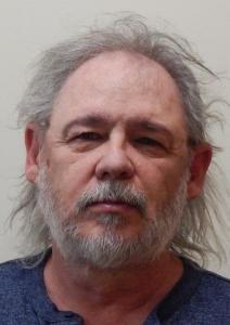 Larry Lee Loftis a registered Sex Offender of Wyoming
