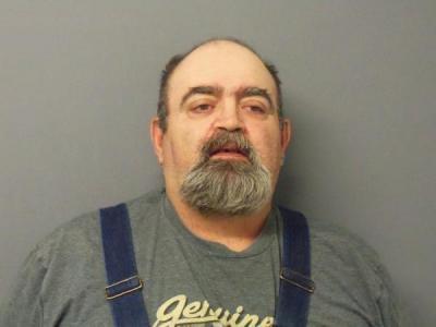 Frank Arthur Shoemaker a registered Sex Offender of Wyoming