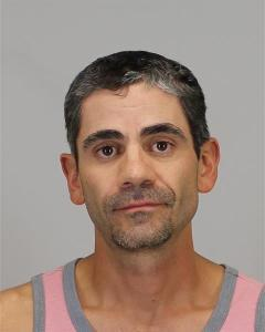 Michael Charles Budimir a registered Sex Offender of Wyoming