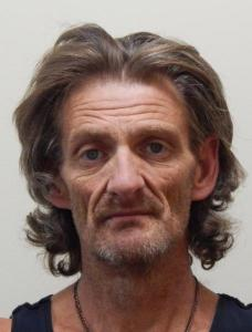 Rodney Dean Reed a registered Sex Offender of Wyoming