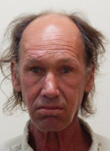 Barry Sigurd Herness a registered Sex Offender of Wyoming