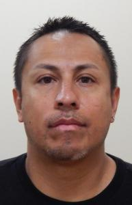 Max Magin Gauna a registered Sex Offender of Wyoming