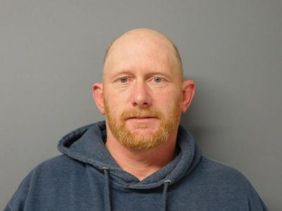 Jason Wayne Heil a registered Sex Offender of Wyoming