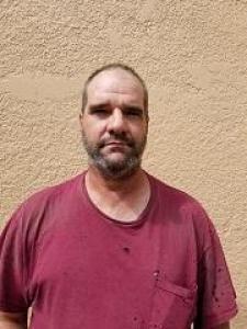 Michael Robert Workman a registered Sex Offender of Wyoming
