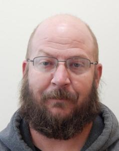 Scott Dean Long a registered Sex Offender of Wyoming