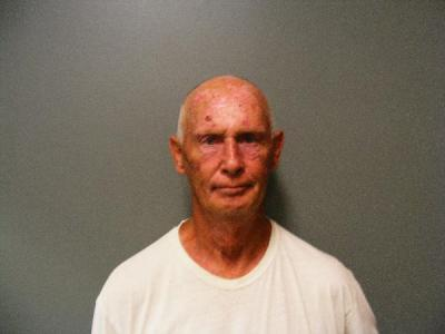 Stanley Gene Smith a registered Sex Offender of Wyoming