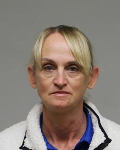 Trinity Elizabeth Phillips a registered Sex Offender of Wyoming