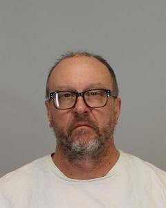 Jeffrey James Fuller a registered Sex Offender of Wyoming